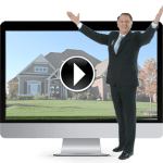 purchase tax liens online
