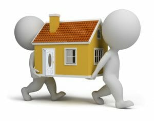 How To Make An Offer On A Short Sale
