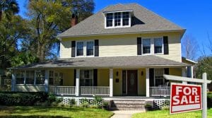 What Is Short Sale In Real Estate?