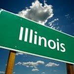 Buying Illinois tax liens