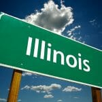 Buying Illinois tax liens