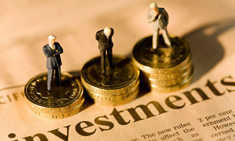 real-estate-investment-opportunities