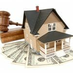 make money with tax liens