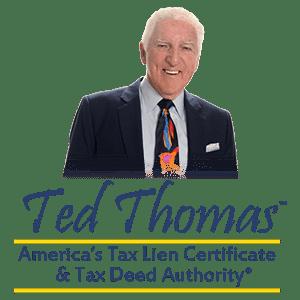 What's a tax lien?