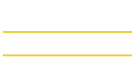 Tax Lien Certificates and Tax Deed Authority | Ted Thomas