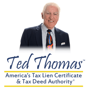 are tax liens a good investment