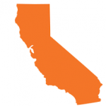 California Tax Sale