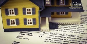 Are tax lien certificates a good investment?