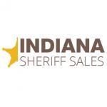 Indiana tax sale