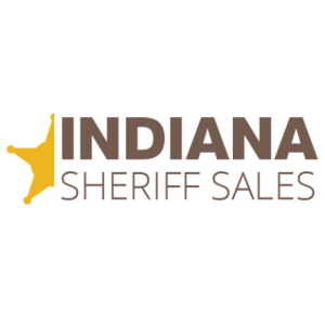 Indiana tax sale