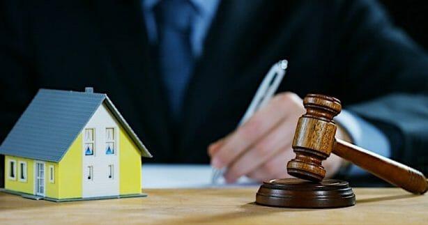 tax lien and tax deeds