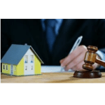 tax deed vs. tax lien