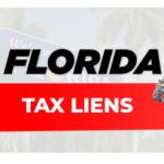 Florida Tax Liens