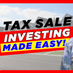 tax sale investing made easy