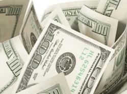 Lease Option Tax Deed Goldmine