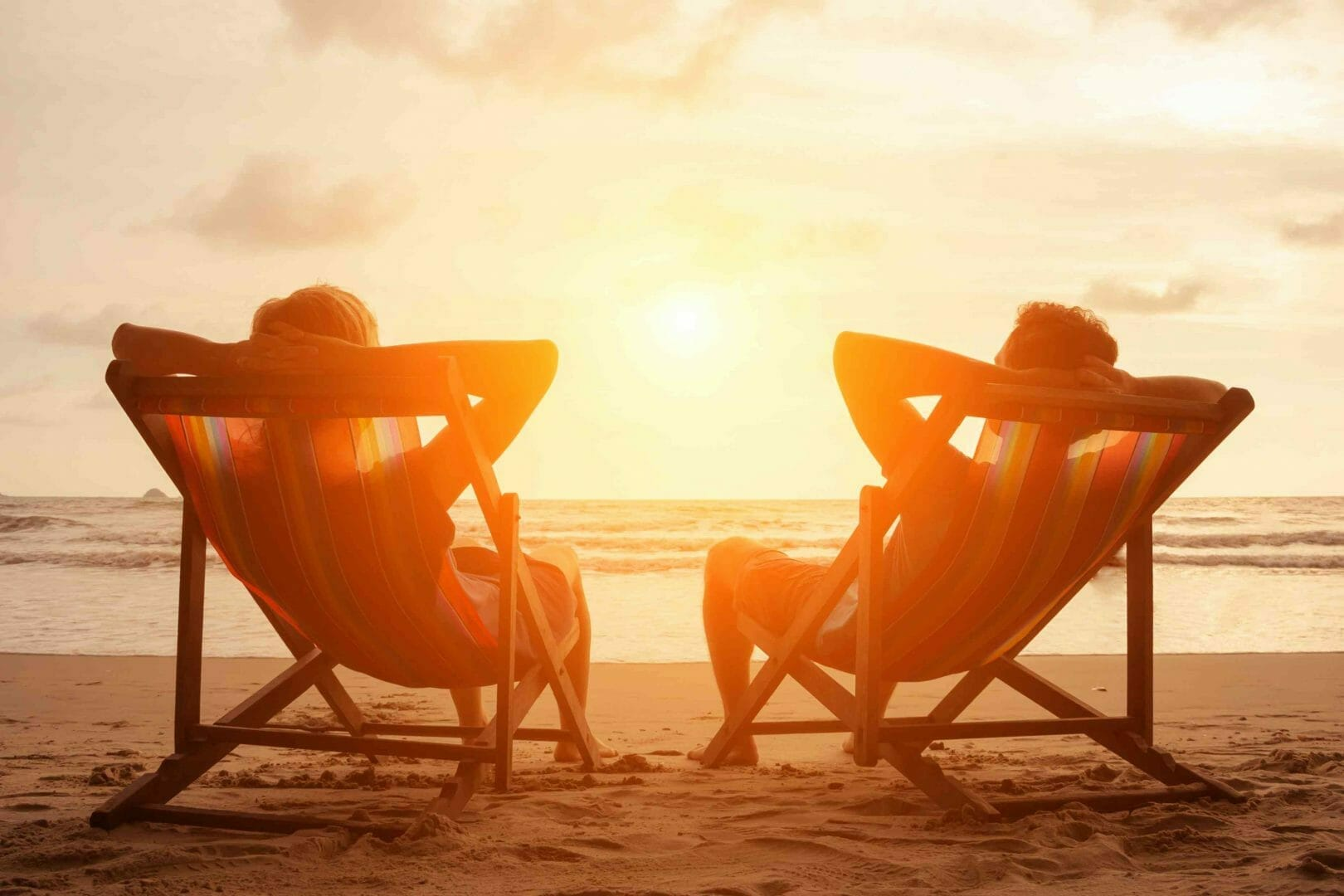 Investing in real estate with a retirement account securely