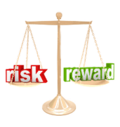 what's a tax lien risks and rewards
