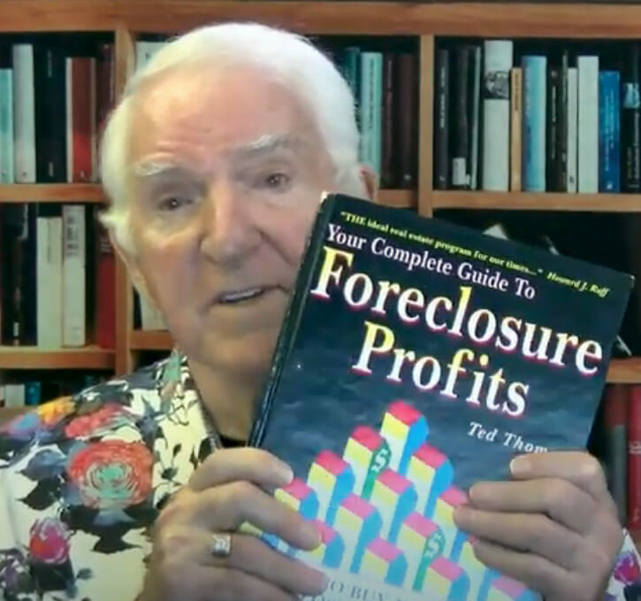 how tax lien foreclosures work compared to mortgage foreclosures
