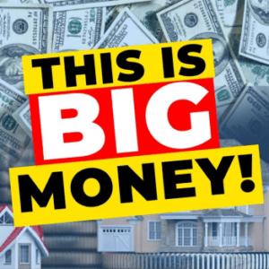 How to buy tax deeds online