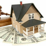 Learn tax lien investing