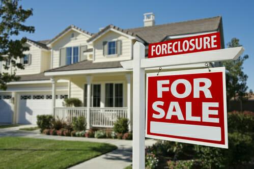 how tax lien foreclosures work better