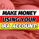 Can I Use IRA Money to Invest in Real Estate?