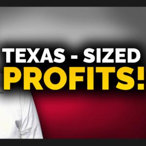 How to buy tax lien properties in Texas