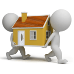 Opportunities in real estate business