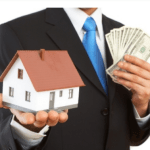 buying tax liens and deeds