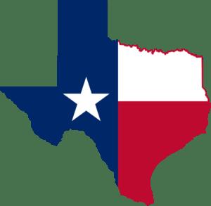 Texas tax lien sales
