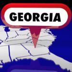 How to Buy Tax Lien Certificates In Georgia