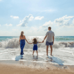 How Does a Tax Deed Sale Work in Florida