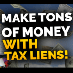 How to buy tax lien certificates in Maryland