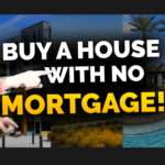 How to Buy a House Without a Mortgage
