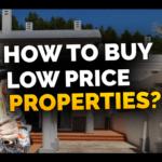 hidden real estate bargains