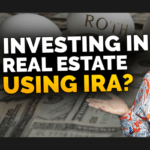 how to use roth ira to buy real estate
