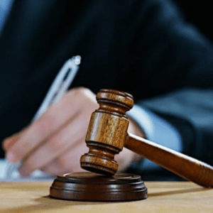 where can you get a quitclaim deed