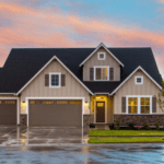 can I refinance my home with a tax lien