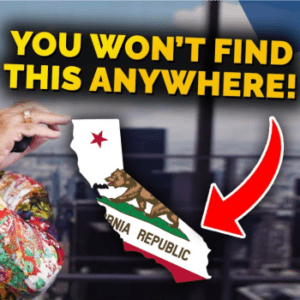 how to buy auction homes in California