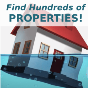 real estate foreclosure auctions