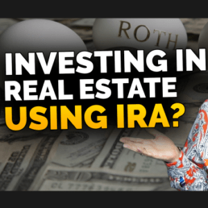 what is a traditional IRA vs Roth IRA