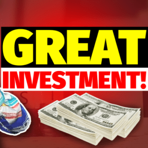 why investing in real estate is a good idea