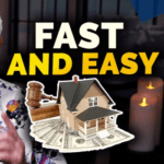 how to stop a tax deed sale in Florida