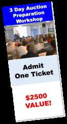 workshop-ticket-7-1